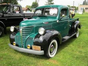 FargoTruck46f
