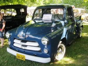 FargoTruck54f