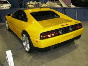 Ferrari348TS_92b