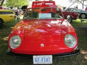 Fiat850Spider67f1