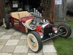 Ford 28 15 bb Z00