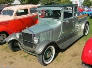 Ford Truck 26 2 bb