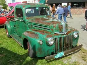 Ford Truck 46 6 bb
