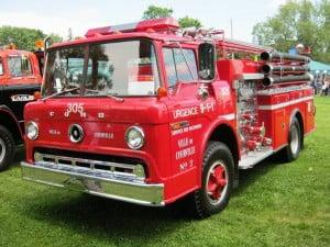 FordC900_72f
