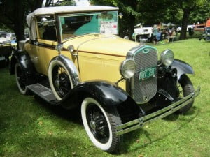 FordCabriolet30f