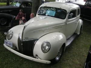 FordDeluxe39f