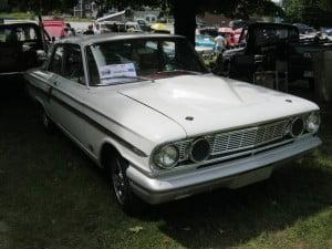 FordFarlaine500_64f