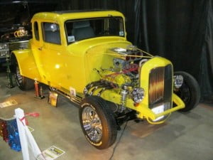 FordHotRod32f