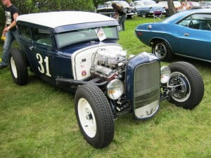 FordHotrod31f