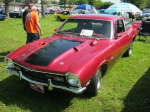 FordMaverick70f