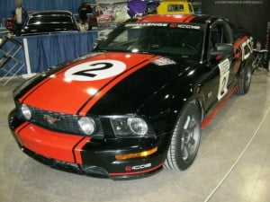 FordMustang07f