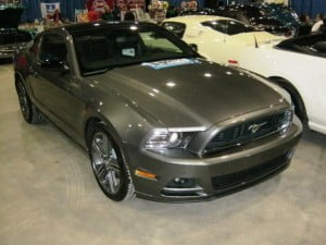 FordMustang13f3