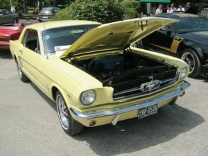 FordMustang64_12f
