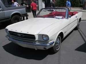 FordMustang64f
