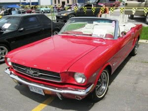 FordMustang64f56