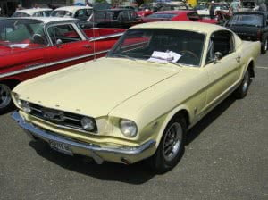 FordMustang6618f
