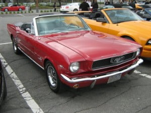 FordMustang66f