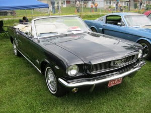 FordMustang66f3