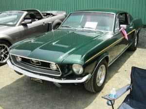 FordMustang6815f