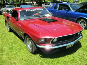 FordMustang69f3