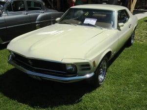 FordMustang70f