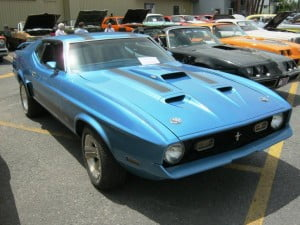 FordMustang72f65