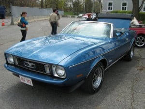 FordMustang73f3