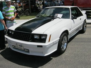 FordMustang80f