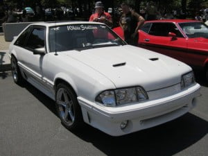 FordMustang87f