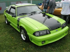 FordMustang894f