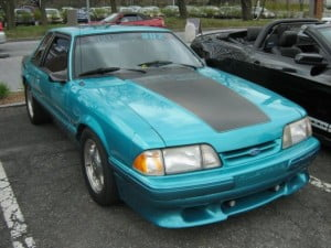FordMustang91f2