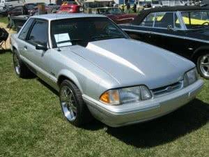 FordMustang91fp