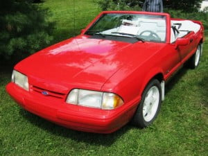 FordMustang92f
