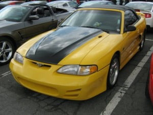 FordMustang94f