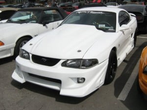 FordMustang95f