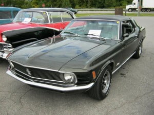 FordMustangCoupe70f
