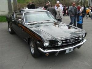 FordMustangGT66f3
