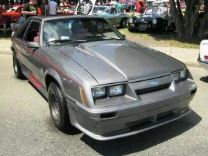 FordMustangGT86ff