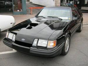 FordMustangSVO_86f