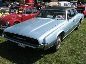 FordThunderbird67f