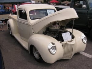 FordTruck41f