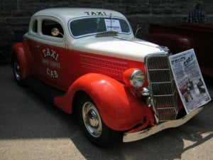 Fordcoupe35f
