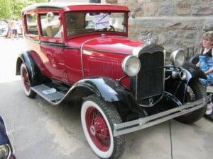 FordmodelA30f
