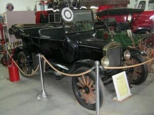 FordmodelT19f
