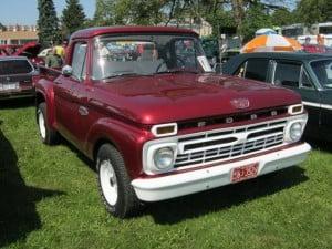 Fordpickup66f