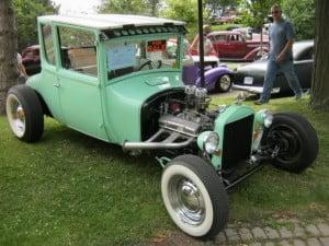Fordstreetrod26f
