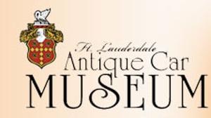 FortLauderdaleAntiqueCarMuseum
