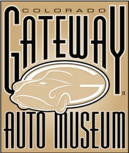 GatewayAutoMuseum