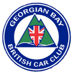 GeorgianBayBritishClubs