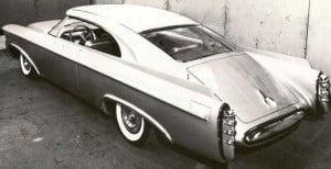 Ghia_Chrysler_Norseman_1956_03